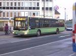 Wiedenhoff, Solingen, Linie 250