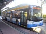 SWS 962, Bhf SG-Mitte, Linie 681
