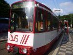 DVG 1001, Landschaftspark Nord, Linie 903
