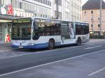 WSW 0703, SG-Busbf, Linie CE64