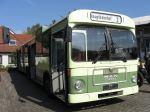 Fotos von fotos von Stadtbusse