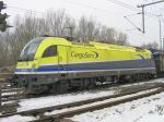 CargoServ 1216 930