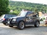 Fotos von fotos von Geländeautos