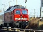 Warszawa-Express