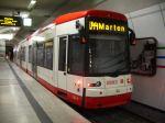 DSW 24, Westentor, Linie U44