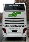 Fotos von fotos von Reisebussen