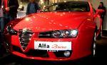 Alfa forever