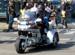Marathon-Trike
