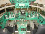 Fotos von fotos von Flugzeugen