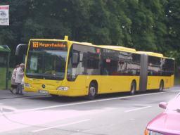 EVAG 4621.Velbert, Linie 169