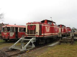EVB 410 51