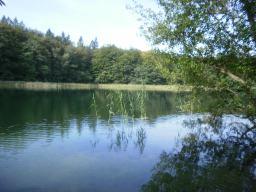 Großer Wummsee