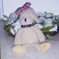 ...auch als alter Hase noch voll cool drauf ;)