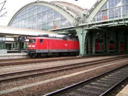 RE 38170 nach Rathenow